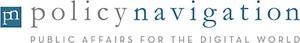 PN_Logo_1